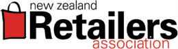 NZRA New logo(copy)