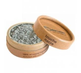 Silver Pearl Touch Powder (111304)