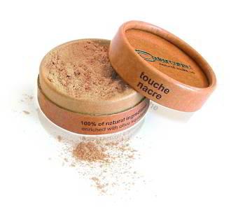 Granite Pearl Touch Powder (111305)