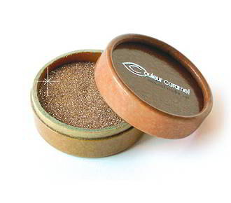 Sand Spangles (115209)