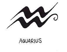 aq.png