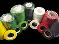 Paper Floral Binding Tape x 6 rolls