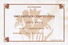 garden comp award a-230x153