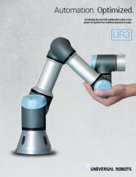universal-robot-ur3-brochure