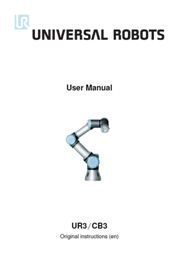 universal-robot-ur3-user-manual