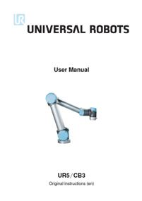 universal-robot-ur5-user-manual