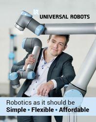 universal-robots-ur-5-10-brochure