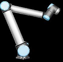 universal-robots-ur10-367