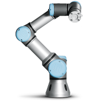 universal-robots-ur3-840