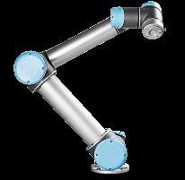 universal-robots-ur5-401