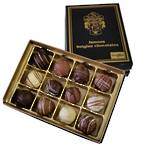 Truffle Collection (12 piece)