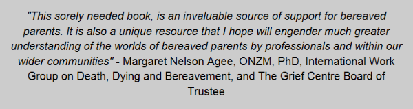 margaret-agee-quote-for-book-launch-797