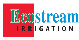 Ecostream Irrigation Ltd