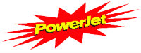 PowerjetLogo(copy)