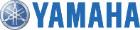 logo Yamaha Blue 3d resize-622