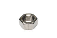 Stainless Steel Hex Nut - 304