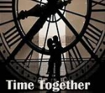 Timetogether-657
