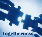 Togetherness-195