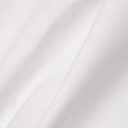 Sheeting-Cotton