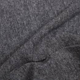 Lunar Knit-Viscose/Spandex