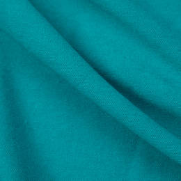 C555 T-Shirting-Cotton/Spandex