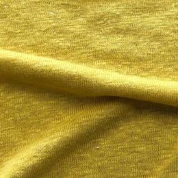 Easton Knit-Linen/Bamboo
