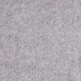 Squanto Suede-Polyester/Spandex