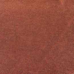 Sundance-Rayon/Polyester/Spandex