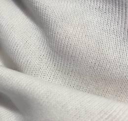 Green Cove-Cotton sweatshirting