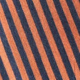 Little Little T-Shirting Stripe-Cotton/Spandex