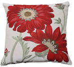21915C Florid - Red