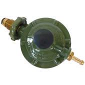 3kg POL LPG Regulator (8mm)