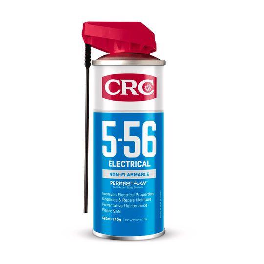 Silicone Spray Lubricant >> 2-26 Electrical Aerosol 300g CRC | Lubricants | George ...