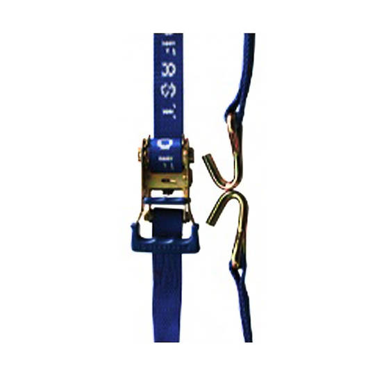 Aerofast Commercial Tiedown Ropes And Tiedowns George
