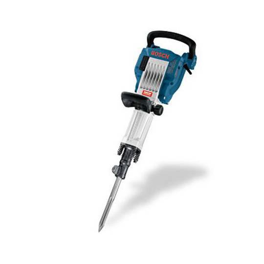 Bosch Breaker 30mm Hex Gsh 16 30 Hammer Drills