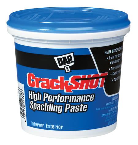 Dap Crackshot Glue Guru Industrial Adhesives