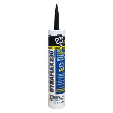 Dap 174 Dynaflex 230 Glue Guru Industrial Adhesives