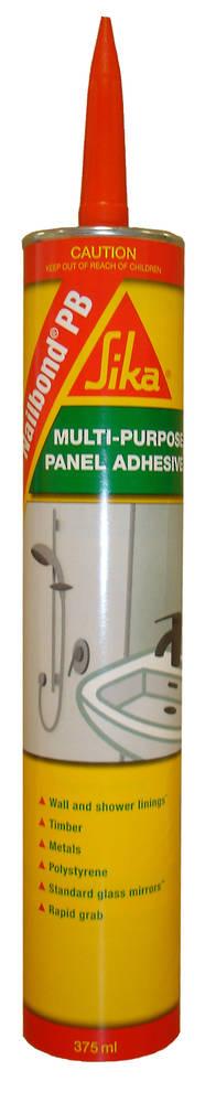 Sika Nailbond Pb Glue Guru Industrial Adhesives