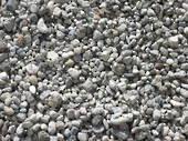 Daltons Decorative Pebble (Fine)