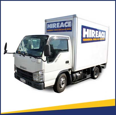 truck-rental-Auckland