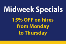 H---Midweek-specials-on-van-rental