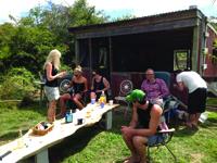 team meeting 2