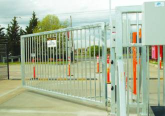 Msg Vehicle Swing Gate Cat Name Hts Group