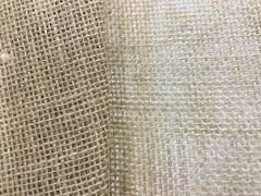 Natural Hessian