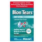 Bion Tears