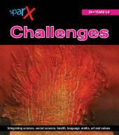 Challenges D4