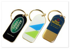 Corporate Tags