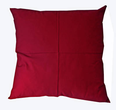 Cot Size Duvet Cover Nz
