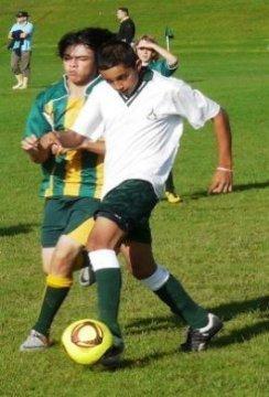 soccer_1_1.jpg