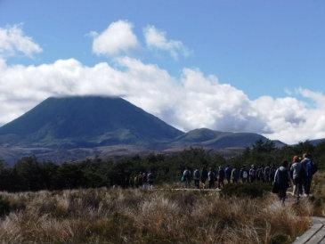 Tongariro3(copy)
